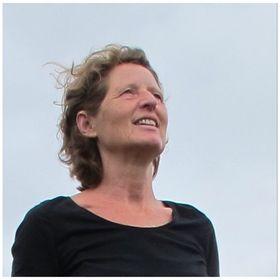 Dorien Schevers