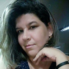 Janaína Neves