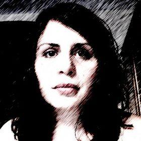 Laia Delgado