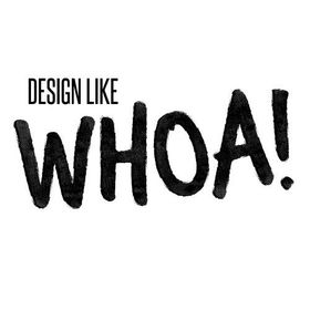 9d5ed9e33f446d Design Like Whoa! (designlikewhoa) on Pinterest