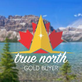 True North Gold Buyer