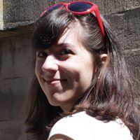 Sonia Lerones