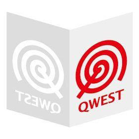 Qwest LLC