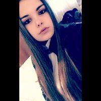 Gaia Inzerillo
