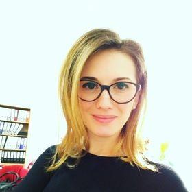Gabriela Larisa
