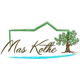 Mas Kothe