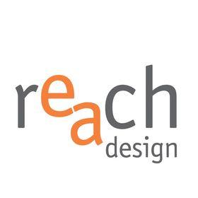 Reach Design