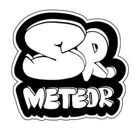 K19802 Sr. Meteor
