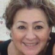 Heloisa Palhares