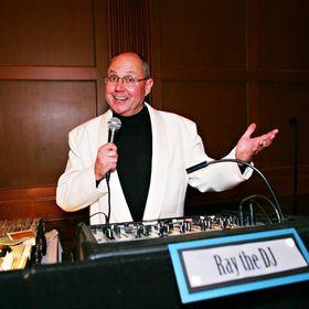 Ray The DJ
