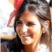 Marta Paúl