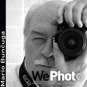 WePhoto Group