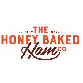 The Honey Baked Ham Company (honeybaked) on Pinterest
