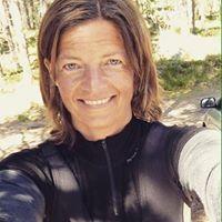 Kristine Berger