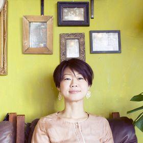 Kayo Kunieda
