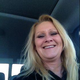 Patti Parnell Carlton