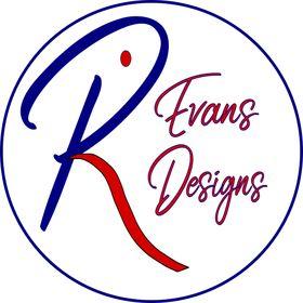 P.R. Evans Designs