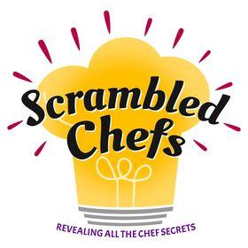 Scrambled Chefs