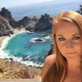 Sarah Rollins