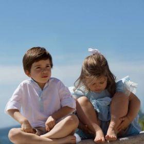 Blog My happy kids