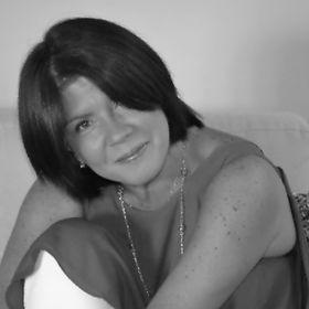 Ines Diaz