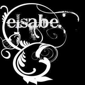 Elsabe Kubie