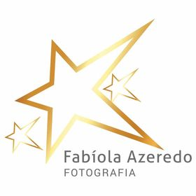 Fabíola Azeredo-Fotografia