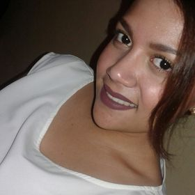 Leslie Recinos