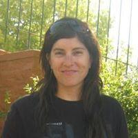 Carla Annovi