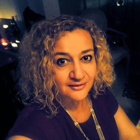 paula santos Artist, Photographer, Sales & Marketing, Social Media