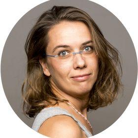 Marlene Panhuber/ MeneMade