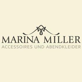 Marina Miller