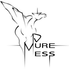 Pure-Mess Design