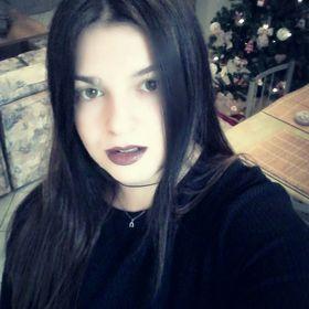 Maria Papastefanou