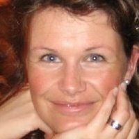 Anne-Mette Akre