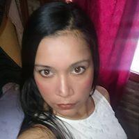 Lizeth Cabeza