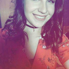 Selfie Natalija nudes (66 pictures) Paparazzi, Instagram, cleavage