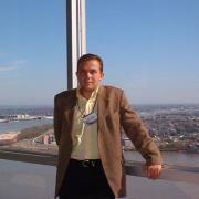 Andre Vianna