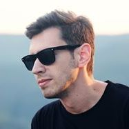 Dragan Marius Bogdan