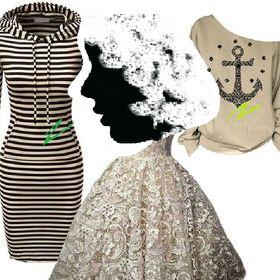 fd8be64387db6 Women s Wear (dwomenswear) on Pinterest