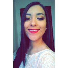 Natalia Rivere