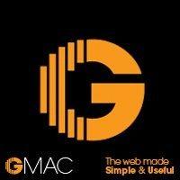 GMAC Internet Solutions
