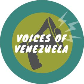 Voices Of Venezuela