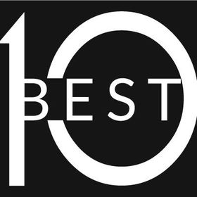 UK 10 Best Hair & Beauty