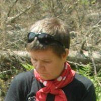 Karla Dokoupilová