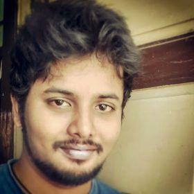 Prakash Dasarathan