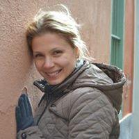 Irina Gurieva