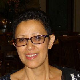 Joyce Musel-Muller