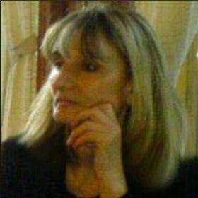 Žana D.