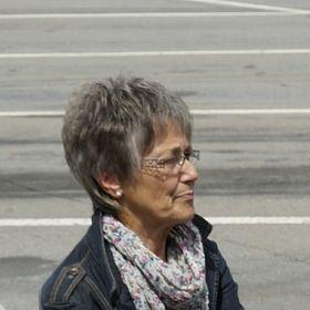 Brigitte Kling